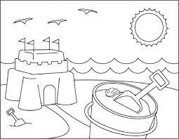 printable enchanted cartoon coloring books kids ella colouring