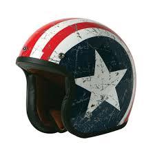 American Flag Visor American Flag Helmet Ebay