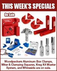 Woodworking Tools Crossword by Woodworking Tools Canada Suppliers 215415 The Best Image Search