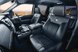 Ford F150 Truck Interior - 2013 harley davidson f150 free hd wallpaper
