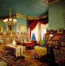 inspiring decor of the mark twain house parlor quantum 7