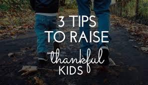 Fun Thanksgiving Questions Thanksgiving Questions For Kids Teach Kids Thankfulness