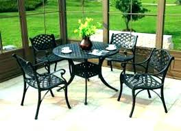 metal outdoor table and chairs outdoor furniture retro retro patio furniture s retro outdoor