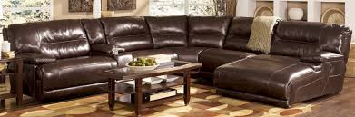 Small Sectional Sofa With Recliner by Sofas Center Sectional Sofa Recliner Small Sofas With Recliners