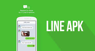 line apk android archives facetimeforpc wiki
