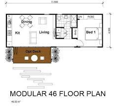 Floor Plan Granny Flat 44 Best Granny Flats Images On Pinterest Garage Apartments