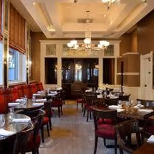 Design House Restaurant Reviews New Sheridan Chop House 51 Photos U0026 119 Reviews Steakhouses