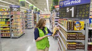walmart corporate photos of walmart neighborhood markets