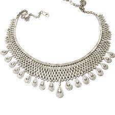 diamond sets design heavy diamond necklace set designs places to visit
