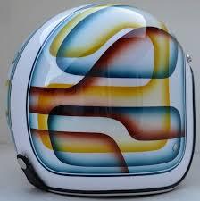 123 best custom painted biltwell helmets images on pinterest