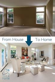 house2home program coastal premier properties 858 755 4663