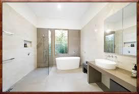 badgestaltung fliesen ideen badgestaltung moderne ruhbaz