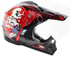 childs motocross helmet box kids motocross helmets mx target junior off road childrens
