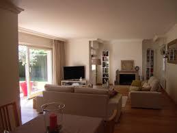 cuisine classique chic deco salon cheminee appartement decoration scandinave divine