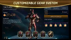 descargar x mod game android injustice 2 apk mod full android game download latest download