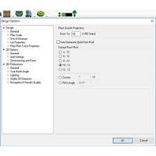 Punch Home Design Studio Pro 12 Windows Punch Home U0026 Landscape Design Premium V18 Review Pros Cons And