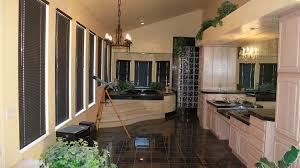 painting colorado springs kitchen remodels bathroom remodels