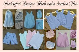 welcome to southern embroidery blanks handcrafted boutique