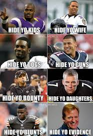 Ravens Steelers Memes - kcco lee51977 twitter