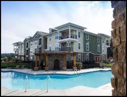 Holston Ridge Apartments Knoxville Tn by Preserve At Hardin Valley The Apartments Knoxville Tn Walk Score