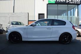 Bmw 1 Series Wagon Used Bmw 1 Series 118d M Sport 3dr For Sale In Wednesbury West