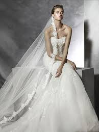 robe de mariã e pronovias 20 best wedding dresses images on wedding dressses
