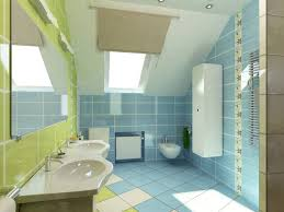 blue and green bathroom ideas unique images collection colorfull tile modern bathroom images