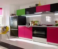 revetement meuble cuisine sticker pour meuble de cuisine avec chic and creative autocollant