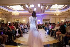 bridal shows bridal wedding expos bridal article