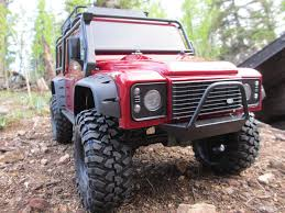 prerunner bronco bumper traxxas trx 4 narrow front bumper with trail bar scalerfab