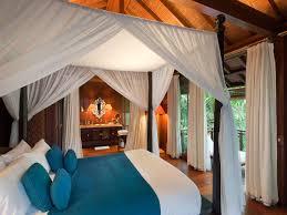hôtel como shambhala estate à ubud réservez votre séjour à bali
