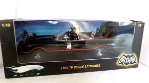 batman car toy model car mart wheels elite 1966 tv series batman batmobile