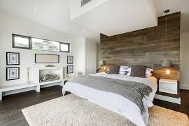 deco chambre taupe deco chambre taupe et blanc amazing luamour du beau linge par