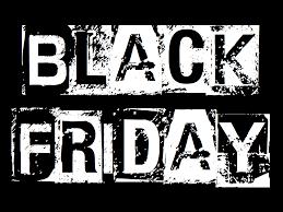 percentuale sconti black friday amazon amazon it al via la black friday week data manager online