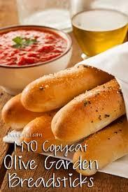 copycat clone brand name u0026 restaurant recipes budget101 com