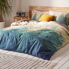 Urban Duvet Covers 28 Bedding Sets That Are Almost Too Cool To Sleep On