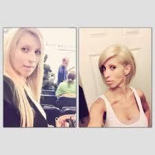 organic hair salons temecula rylin ashlee salon 11 photos 22 reviews hair salons 28459