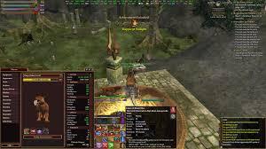 Eq2 Maps Beastlord Warder Grandmaster Question Everquest 2 Forums