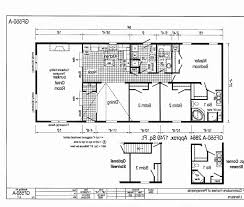 cafe kitchen floor plan 50 lovely cafe floor plan house plans ideas photos house plans