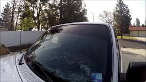 car door glass replacement safelite auto glass replacement youtube