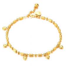 gold bracelet chain styles images Gfc gold bracelet designs for ladies chain type cheaponsale jpg