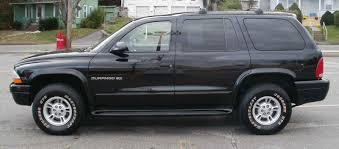 how much is a 2000 dodge durango worth 2000 dodge durango photos specs radka car s