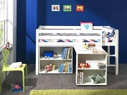 lit enfant avec bureau lit enfant avec bureau pour lit bureau es la bureau veritas