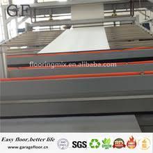 high quality linoleum flooring high quality linoleum flooring
