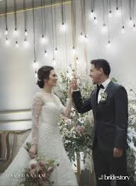 exclusive the wedding of raisa and hamish the photo album of the