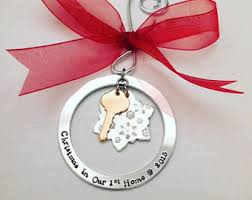gifts for godparent christmas ornaments gifts from kids