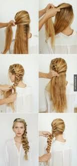 Frisuren Testen by Magenta Haarfarbe Http Frisurengalerie Xyz Magenta Haarfarbe