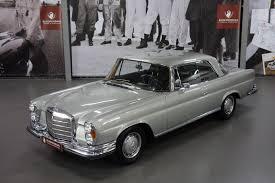 classic mercedes coupe mercedes 280 se 3 5 v 8 coupé bloemendaal classic u0026 sportscars