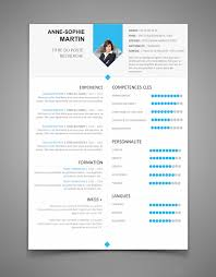 Best Resumes Examples Esl Homework Proofreading For Hire Usa Top Dissertation Proposal
