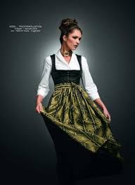 trachtenmode designer 166 best fashion trachten images on dirndl workshop
